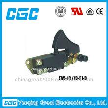 CGC FA5-10/1B-B1-B1 high quality Power Tool Switch
