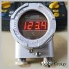 Smart PT100 Field Temperature Transmitter,Transmitter Field-mounted MS192