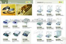 100g-10kg electronic balance 0.01g-0.001g