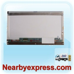 LP156WF1-TLA1 15.6 Inch Notebook LCD Replacement screen for LG