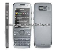 original 3G Cell Phone e52