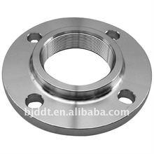 2014 New titanium flange astm b381/DD Ti