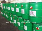 SIPX-sodium isopropyl xanthate,mining reagents