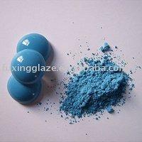 Pigment (Turquoise Blue SP501)