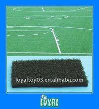 LOYAL Brand exercise floor mats gym mat