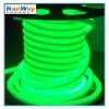 hongli led car lighting