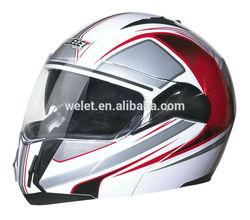 half helmet motorcycle helmet knight helmet
