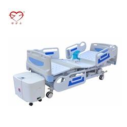 medical care ,home nursing electric beds