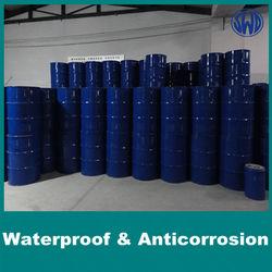 waterproof polyurethane floor coating