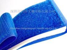 2011 High quality Snowboard binding/ Velcro ski strap