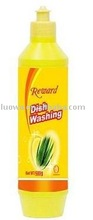 Dish Washing detergent