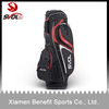 Golf cart bag, Golf trolly bag