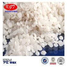 X105 polyethylene wax
