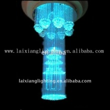 2012 new products KTV bar decorative hanging Coffee House lamp