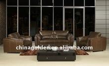 antique couches