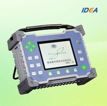 Coating/plating Thickness Gauge/NDT Measuring Equipment