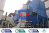 JMC480-13 industrial bag filter dust collectors