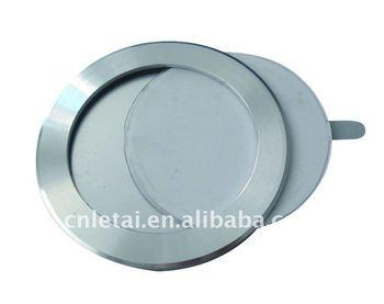 Tax disc holder FC236