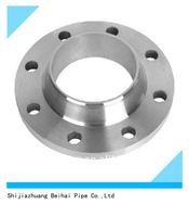 pn20 carbon steel flanges