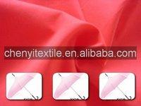 100% polyester dacron waterproof