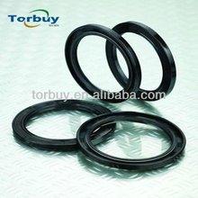 53*63*6 hydraulic oil seal