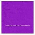 Vat violet dyes 1,Vat Violet 2R