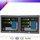 lathe machine Ditron 2 or 3 axis digita readout counter for
