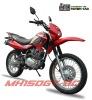 brozz motocicleta