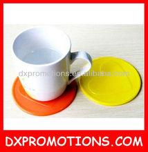 cup coaster/mug pad