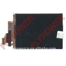 LCD for Sony Ericsson G705 W705 W715