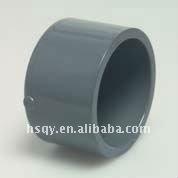 PVC10 Bar Glue Caps