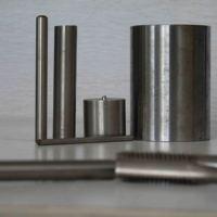 JIS SKH55 bar HSS metal material products rod