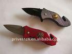 PK-5474 420 stainless steel, small pocket knife