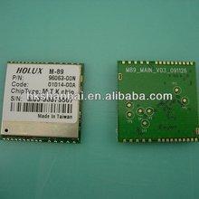 2014 gsm gprs module low price in stock gps module wholesale