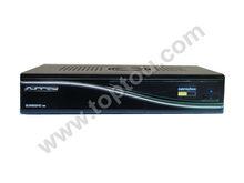 Sunray 800S HD se V2