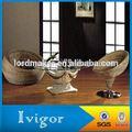 Suar table à manger en bois 1106-6106