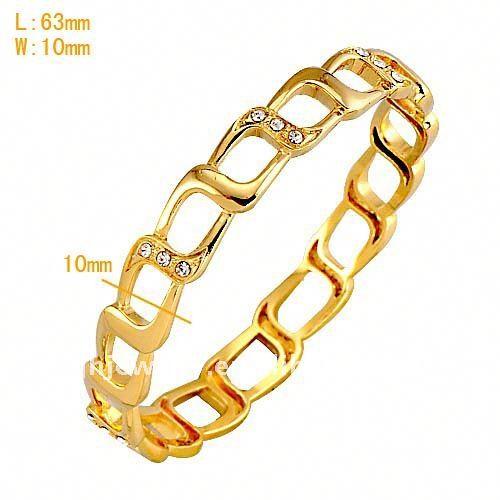 Buy Gold Jewellery Online  1846 Gold Jewellery Designs