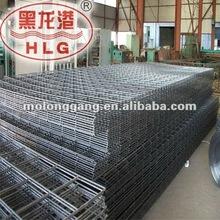 steel concrete reinforcing mesh low value