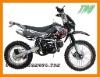 2014 New 125cc Dirt Bike Pitbike Motocross Minibike Off-road Motorcycle Lighting Racing KLX 110 Fiddy Big Foot Wheel Hot Sale