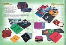 2012 best sell laptop sleeve
