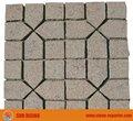 granit muster auf mesh