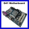 Hot! G41 for asus laptop motherboard