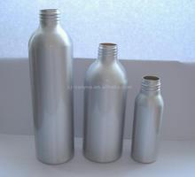 100ml, 120ml, 150ml, 250ml, 300ml,900ml aluminium bottle