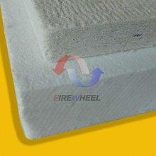 Refractory Ceramic fiber boards