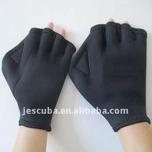 neoprene diving gloves,swimming gloves DG-1626