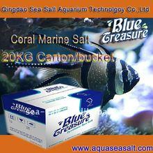 Aquatic Product Aquarium Fish Tanks Coral Pro Marine Fish sea salt