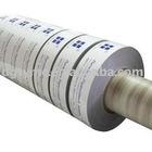 aluminum profiles PE Protective Film
