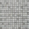 interior stone mosaic carpet patterns