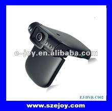 2012 new design car camera dvr