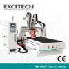 EXCITECH CNC ROUTER SHMS 1530D